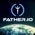 腾讯游戏Father.IO国服中文最新版下载 v1.5