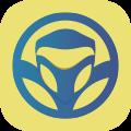 驿享驾考官网app下载手机版 v1.0