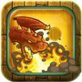 塔防保卫战游戏手机版下载 v1.1