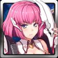 强袭少女游戏下载百度版 v1.7.7.4