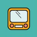 江门实时公交下载手机版app v1.0