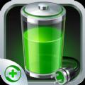 超级省电专家手机版app软件下载 v85.16