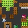 超级坦克世界大战游戏官网正版下载 v1.0.0