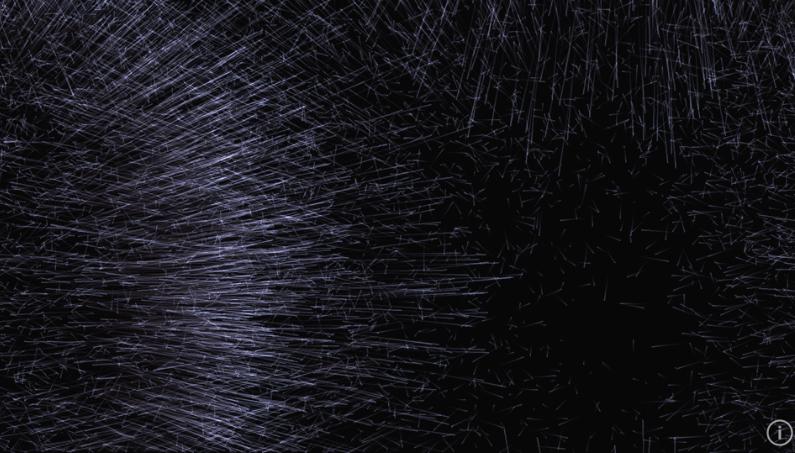 魔幻粒子表白神器下载 魔幻粒子表白软件下载地址[多图]