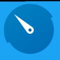 魅族浏览器下载手机版app v1.0