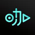 Ka明星定制软件手机版app下载 v1.2