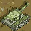 坦克驾驶员内购破解版 v1.0.4