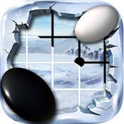 冰封五子棋手机游戏官网下载 v1.0
