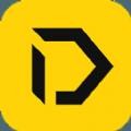 扎堆健身app下载官网手机版 v1.0.0