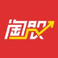 全民淘股app下载苹果版 v3.1.0