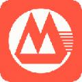 招商银行信用卡优惠手机版app v2.6.0