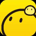 KUKU漫画岛手机版app v6.3.5