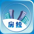 房拉团购买房软件下载官网app v3.04.32