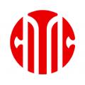 中信银行信用卡优惠手机版app v2.6.0