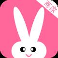 美佳美发商家版软件下载app手机版 v1.5.1