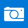 微软智能相机app手机版下载 v1.0