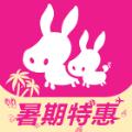驴妈妈白条app下载手机版 v7.6.3