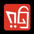 购时惠网上商城app手机版 v3.3.0