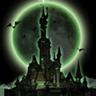 暗月城堡游戏安卓版下载 v1.07
