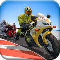 超级摩托车锦标赛2016年