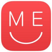 京东ME下载手机版app v3.3.1