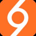 69书吧免费阅读下载安装app v2.0.0