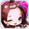 加油美少女游戏安卓官方版 v1.2.0