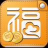 小福有礼app官网版软件下载 v1.0