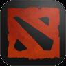 DOTA2Ti6直播app v3.3.1