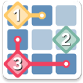 logic traces游戏手机版下载 v1.0.2