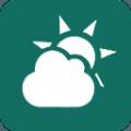 温酒天气app手机版下载 v1.2