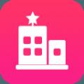婚宴酒店精选app手机版下载 v2.8.9