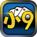 小9对战棋牌iOS官方正式版下载 v1.0.0