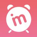小鲜肉闹钟app下载手机版 v1.000