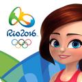 2016年里约奥运会官方正版游戏下载(Rio 2016 Olympic Games) v1011