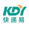 快递易官网app下载 v1.2
