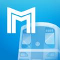 上海地铁通软件app官方下载 v4.4