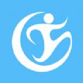 汇运动软件下载官网app v2.10