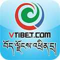 西藏之声网app