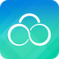 360云服务app下载手机版 v2.2.0