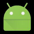 QQ刷屏软件手机版