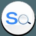 搜百度盘网资源手机版app下载 v1.2