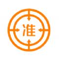 会计证准题库官方app下载 v1.0