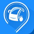 途优达司机端app下载 v1.0