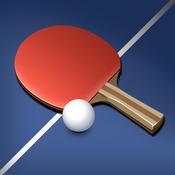 乒乓球王中文版
