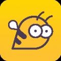 考虫英语官网app下载 v1.1.8