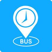 江阴市城镇公交app手机版下载 v1.1
