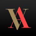 乌龟影音特别版app软件下载(看片神器你懂得) v1.1.9