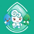 京环之声环保app下载官网软件 v1.1.3