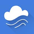 蔚蓝地图官网IOS手机版app(原污染地图) v4.5.11